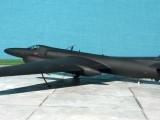 8182_U-2S-s