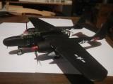 Black Widow 004