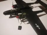 Black Widow 005