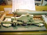 Cannon fix