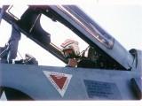 F-106Cockpit