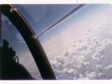 F-106Gulf