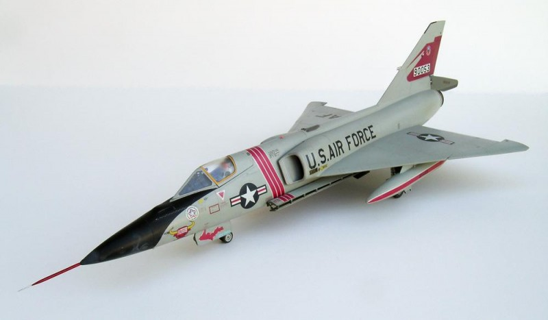 F-106_1
