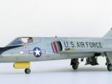 F-106_14