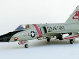 F-106_7