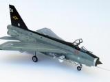 LightningF.6_12