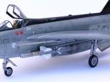 LightningF.6_13