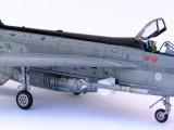 LightningF.6_15