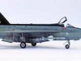 LightningF.6_6