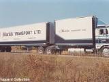 blacks_transport_ih