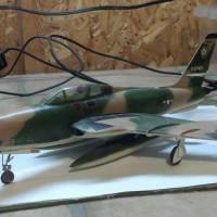 rf84f model 1