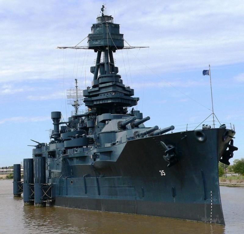 1067px-USS_Texas_BB-35
