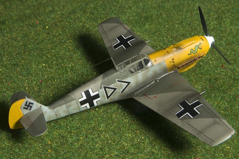 8491_Bf-109E-4