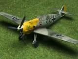 8494_Bf-109E-4