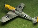 8495_Bf-109E-4