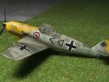 8498_Bf-109E-4