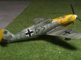 8500_Bf-109E-4
