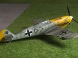 8502_Bf-109E-4