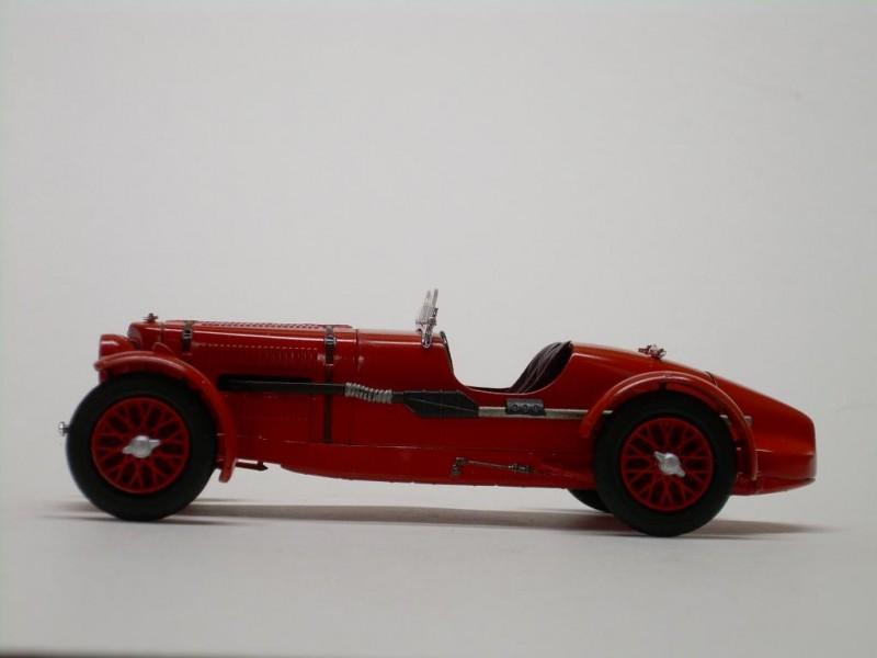 Aston Martin 002