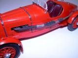 Aston Martin 017
