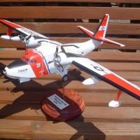 Crash Boat CG Aircraft 002