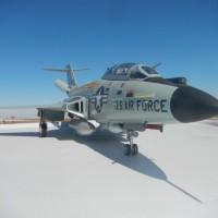 F-101 001