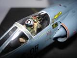 F1 dessus cabine