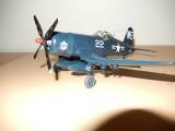 HB F4U-4B complete 003
