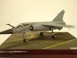 Mirage F1 avant gauche