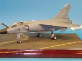Mirage F1C 2 004