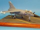 Mirage F1C 2 007