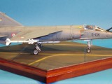 Mirage F1C 2 009