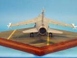 Mirage F1C 2 013
