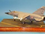 Mirage F1C 2 016