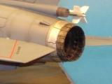 Mirage F1C 2 017