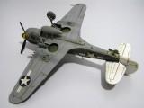 P-40N_10