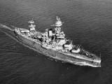 USS_Texas-5
