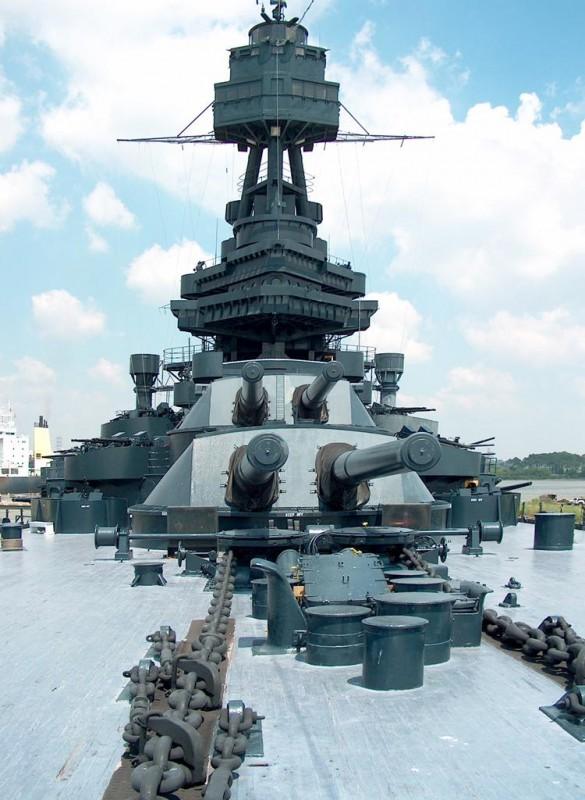 USS_Texas13a