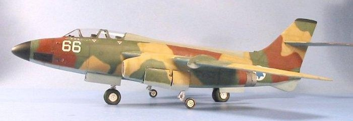 vautour01