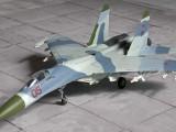 4348_Airfix_Su-27