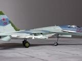 4357_Airfix_Su-27