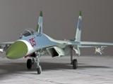 4358_Airfix_Su-27