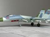 4359_Airfix_Su-27
