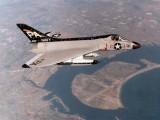 Douglas_F4D-1_VF(AW)-3_in_flight_over_San_Diego