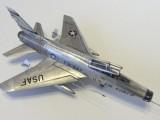 F-100F Super Sabre 0086