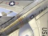 F-100F Super Sabre 0087