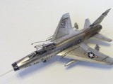 F-100F Super Sabre 0088