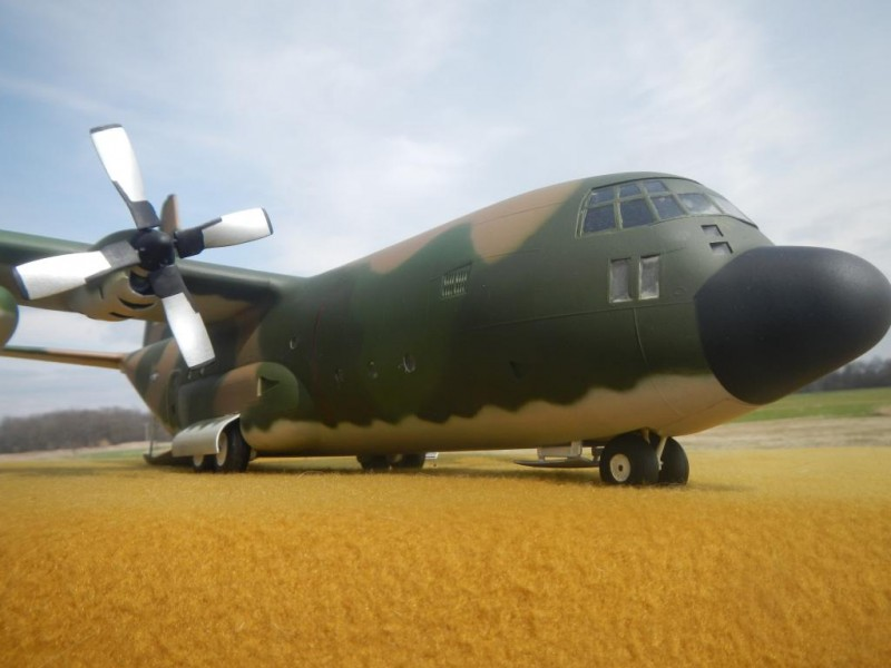 c-130 005