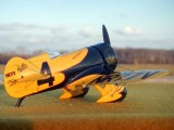 7-gee-bee-z-done-010