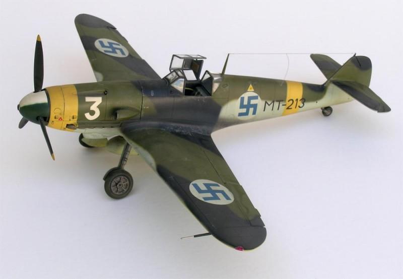 Bf109_1